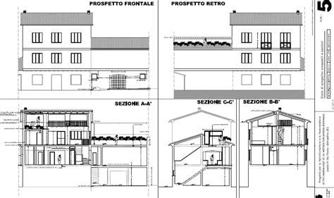 ufficio urbanistica firenze studio aeu studio architettura e urbanistica siena di