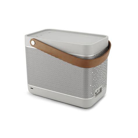 Home Design 3d Outdoor Pc bang amp olufsen beolit 12 portable wireless speaker inc