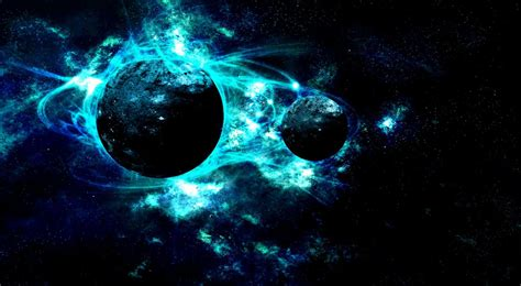 really cool backgrounds astronomy dubstep hd wallpaper gallery