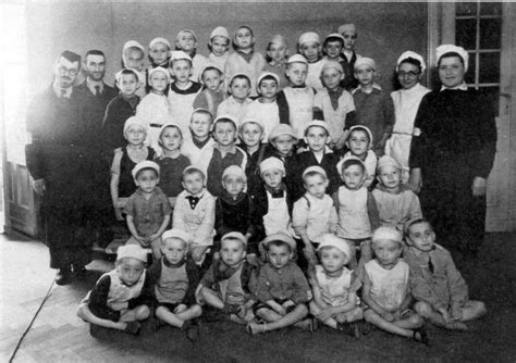 the fate holocaust memories transmission wfjcshd world federation of child survivors of the