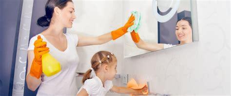 Kinder Helfen Im Haushalt 3224 by Putzplan M 252 Ssen Kinder Und Jugendliche Im Haushalt Helfen