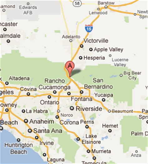 california earthquake epicenter map recent disasters emergencies hazards
