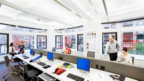 ny school interior design new york school of interior design projects gensler