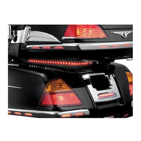 led light strips target kuryakyn skinni mini ultra bright led lights revzilla