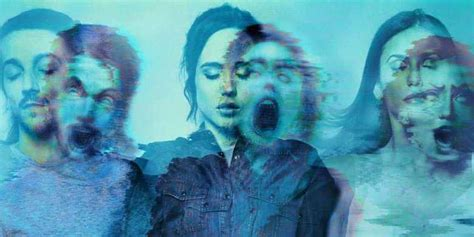 film flatliners review flatliners review an utterly lifeless remake about