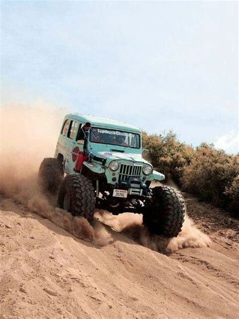 willys jeep offroad 17 best images about willys on mint green