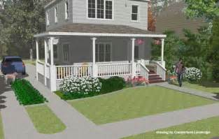 Floor Plans For Ranch Style Home front porch design front porch ideas front porch pictures