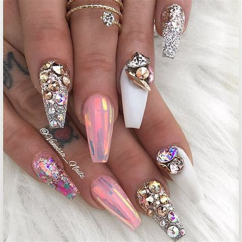 imagenes de uñas decoradas grises 1000 ideas about fancy nail art on pinterest nail art