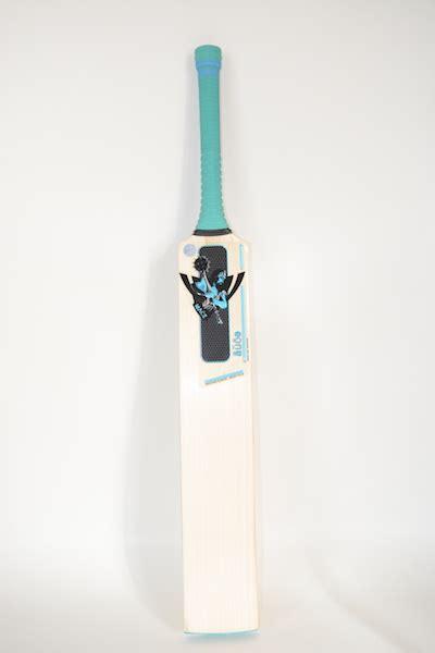 cricket bat template mace auoe cricket bat mace cricket