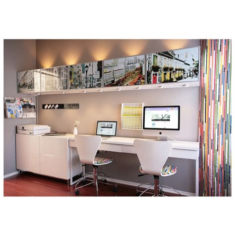 besta office ideas ikea besta office ideas 28 images office workspace