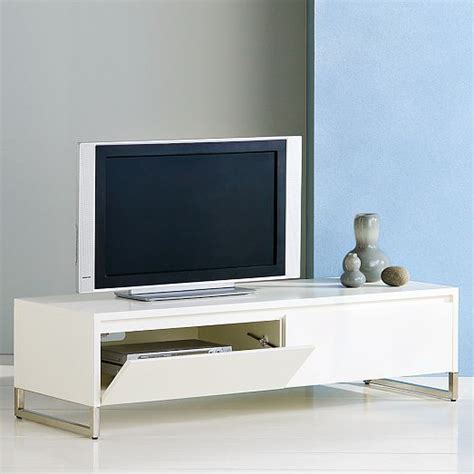 west elm media cabinet media consoles consoles and west elm on pinterest