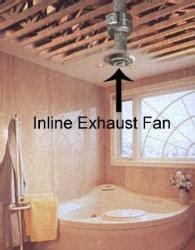 cook bathroom exhaust fans cook bath ventilation fan