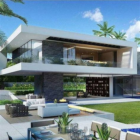 luxury modern homes 25 best ideas about luxury modern homes on pinterest