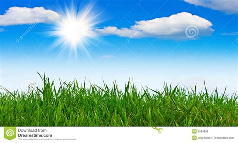 Warm Summer warm summer weather stock photo image of success blue