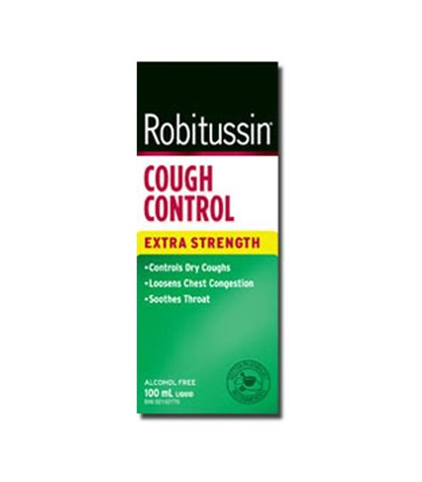 Cranberry Island Kitchen by Buy Robitussin Cough Control Extra Strength Syrup Online