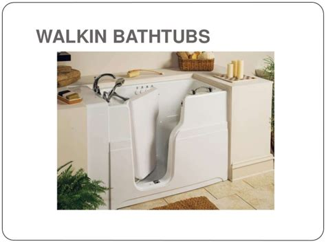 styles of bathtubs different types of bathtubs