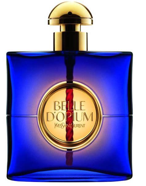 Parfum Original Casablanca Black 1000 ideas about perfume on perfume