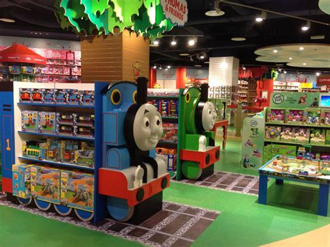 a for all time hamleys lulu mall proudly welcomes hamleys