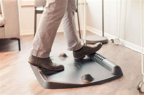 best shoes for standing desk ergonomic standing desk mats standing desk mat