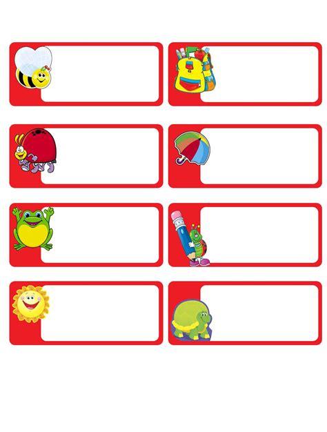imagenes etiquetas escolares etiquetas libros escolares fotos modelos para imprimir