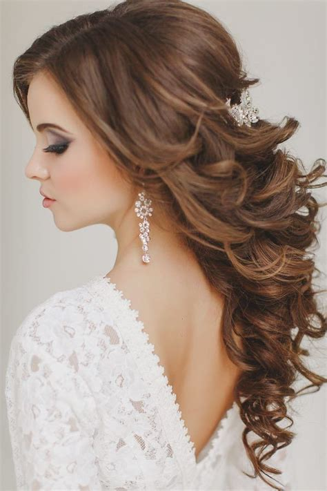 beautiful wedding hairstyles for long hair the most beautiful wedding hairstyles to inspire you