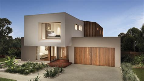 edge design house edge design house 28 images design modern villas unique architecture concept edge