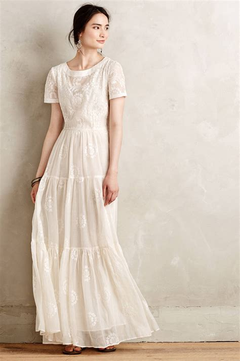 Top Five Sashed Dresses by July S Top 5 Wedding Dresses 1000 Nouba July S
