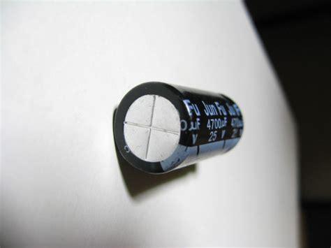 junfu capacitors コンデンサメーカー一覧サイト f g h i j項目