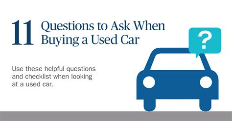 7 Tips On Buying A New Car by Tips On Buying A Used Car Ameriprise Auto Home Insurance