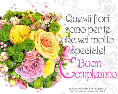 foto di fiori per auguri fiori buon compleanno zc23 187 regardsdefemmes