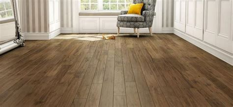real wood flooring how the solid wood flooring can be affected by the moisture esb flooring