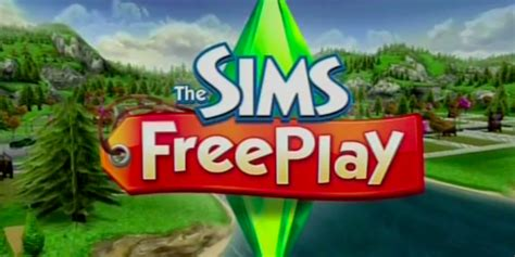 apk the sims freeplay the sims freeplay apk free for android v2 8 8