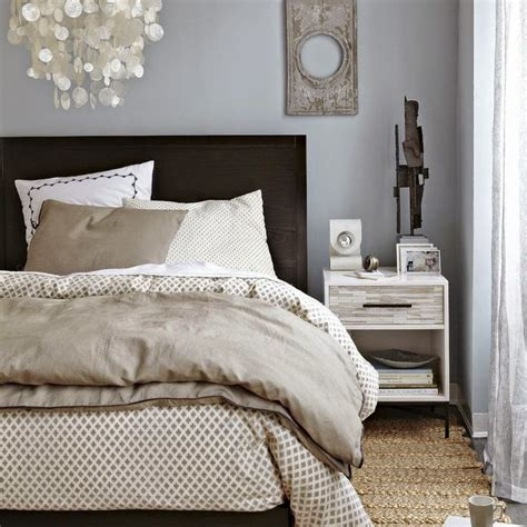 tan bedrooms black tan and white bedroom design ideas how to simplify