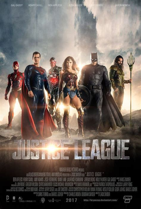 film justice league 2017 indonesia best 25 justice league ideas on pinterest aquaman