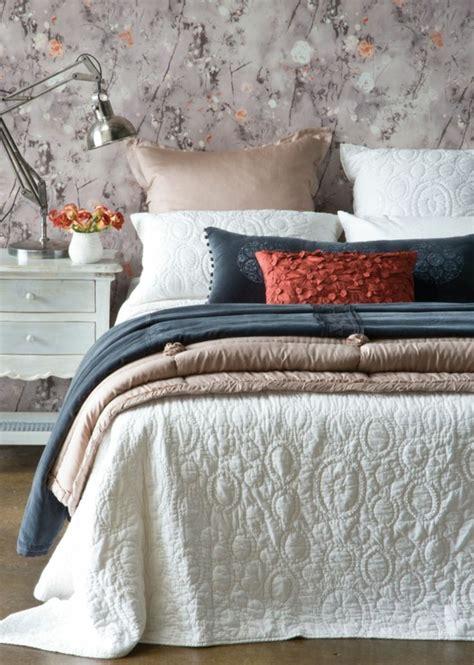 Synonyme De Decorer by Synonyme De Chambre 192 Coucher Design De Maison