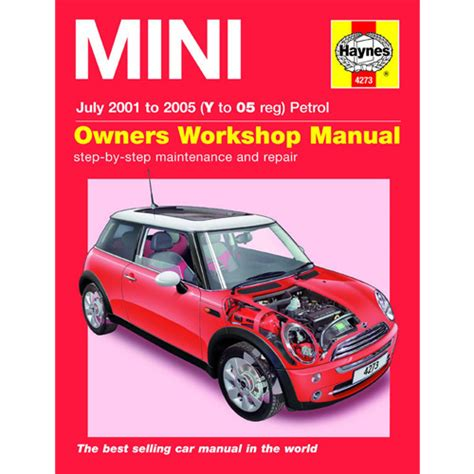 service repair manual free download 2006 mini cooper electronic toll collection blog posts lloaddrv