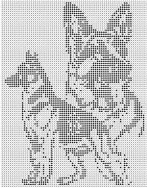 shepherd knitting patterns free if you are unfamiliar with filet crochet you can find a