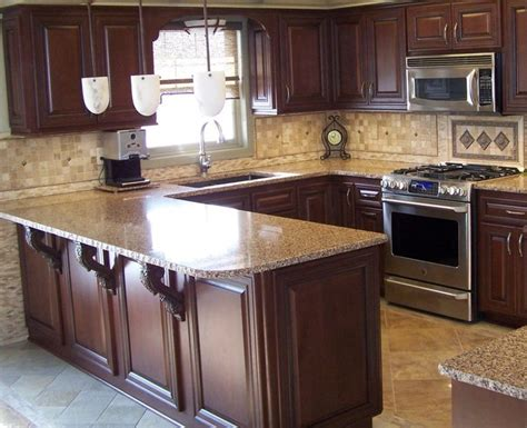 easy backsplash kitchen 25 best ideas about simple kitchen design on