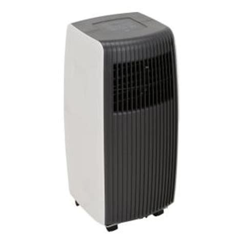 spt 8 000 btu portable air conditioner wa 8070e the home