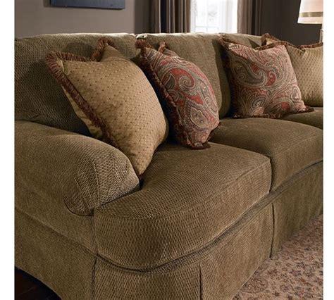 broyhill mckinney sofa broyhill mckinney sofa refil sofa
