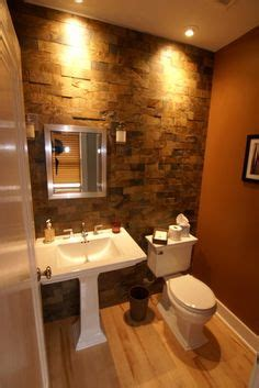 powder room remodels 1000 images about powder room on pinterest powder rooms