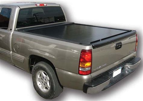 truck bed cer cover tonneau covers atlanticautotint com car truck tintingatlanticautotint com