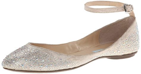 flats wedding shoes top 50 best bridal shoes in 2018 for every budget style