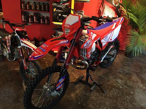 Blkng Rr New enduro beta enduro motorcycles east tennessee