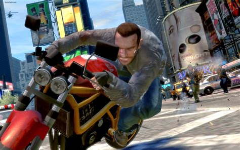 gta 4 full version game free download for pc download gta iv game download games free games pc