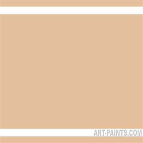 reddish sand soft pastels pastel paints 492 reddish sand paint reddish sand color caran