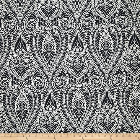 grey jacquard wallpaper iman isen damask jacquard charcoal home colors and