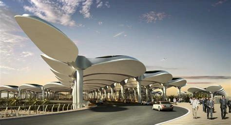 queen alia international airport wadi rum lodges jordan luxury resort e architect
