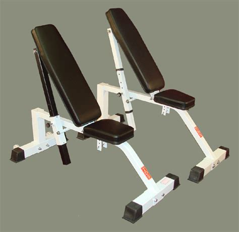 weight bench cost how to build a basic low cost home powerlifting and