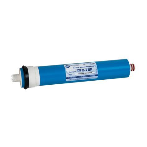 Membran 50 Gpd ro membrane